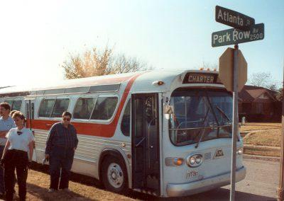Tour S Dallas 1991 (2)